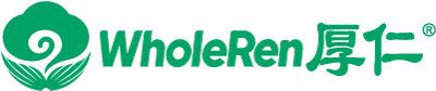 Wholeren Group Logo