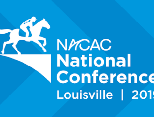 THE 75TH ANNUAL NATIONAL CONFERENCE